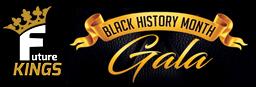 Black History Month Gala